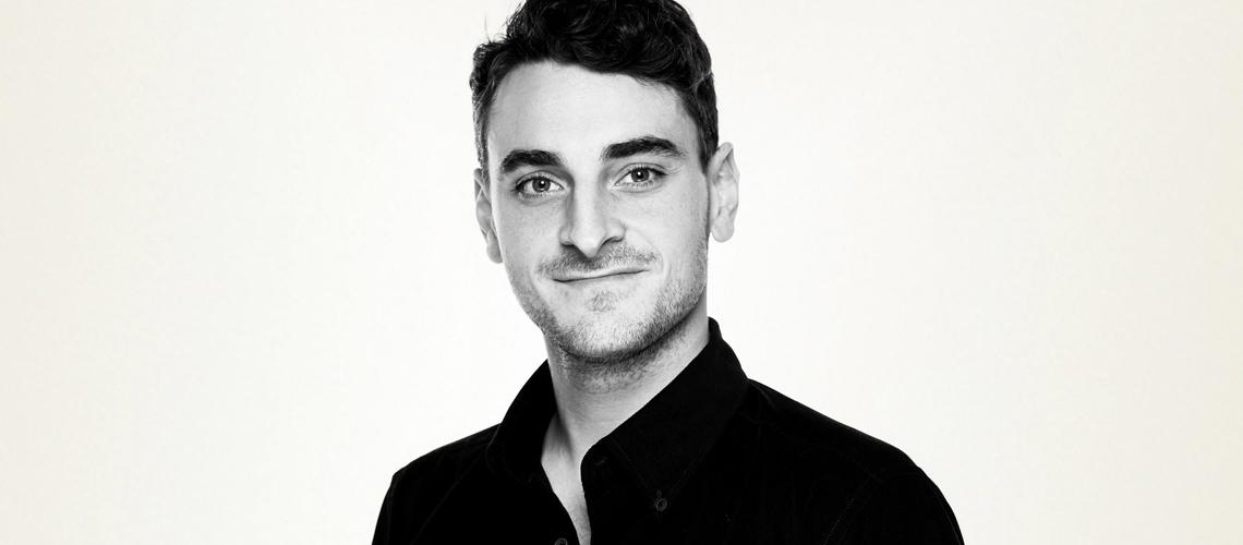 Mathias Luppichini