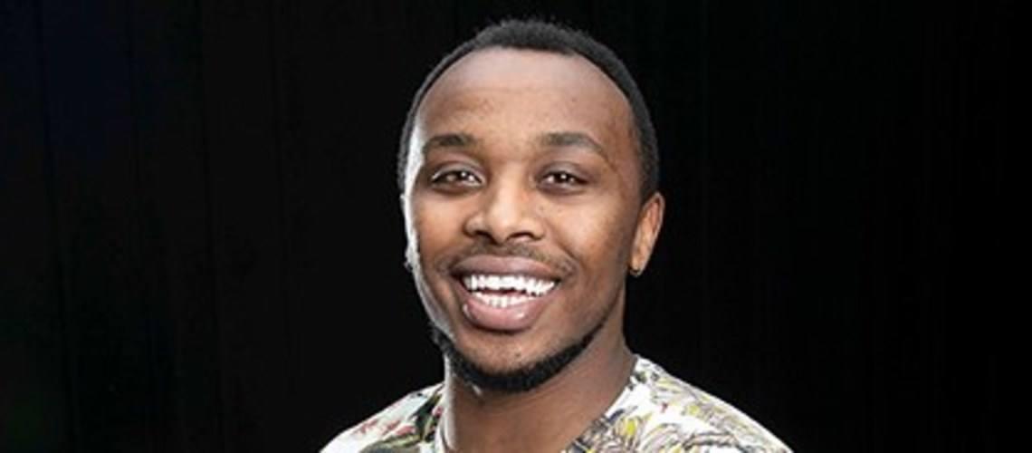 Kevin Mbugua