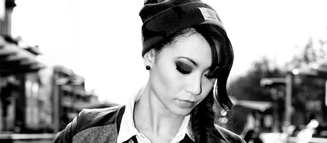 Belinda Braza