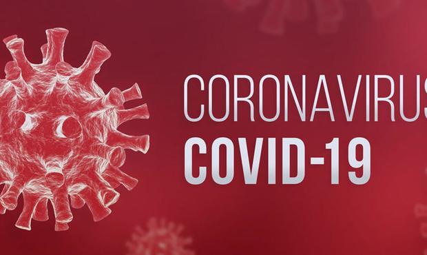 Covid-19 oppdatering